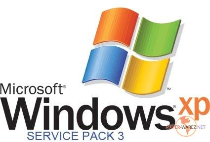 Windows.XP.SP3 (x86) Rus.CD v1.7 (Октябрь 2008 г.) + DriverPacks (SATA/RAID, AHCI) (by Alexis)