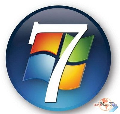 Microsoft Windows 7 32Bit Build 6801 DVD (WinBeta)