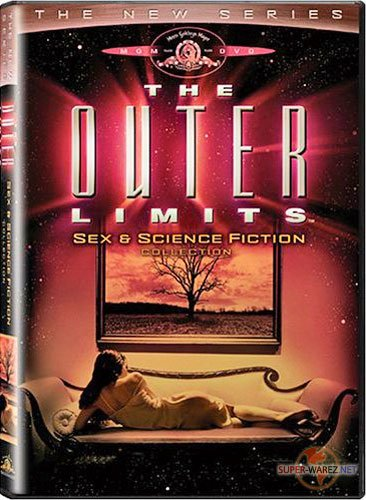 Внешние пределы (За гранью возможного) / The Outer Limits (1999) SATRip, 5 Сезон