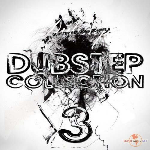 Dubstep Collection 3 (2009)