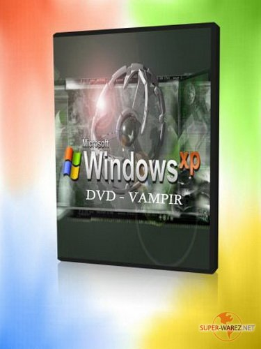 XP-DVD-VAMPIR-SP3