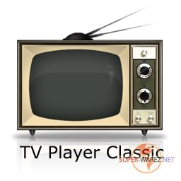 TV Player Classic 5.4.7