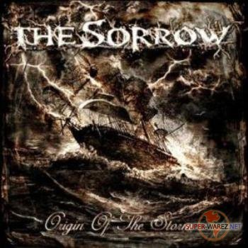 The Sorrow - Origin Of The Storm (2009)