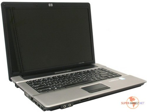 DRIVERS for HP Pavilion dv6899er