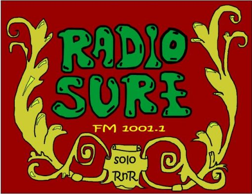 RadioSure 1.8.849 Beta Рortable