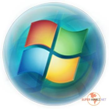 Microsoft Windows Driver Kit for Windows 7 Build 7100
