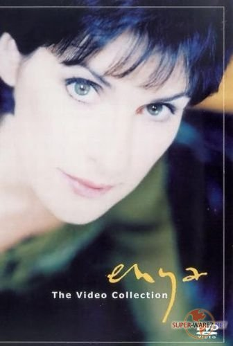 Enya: The Video Collection (2001/DVD9/DVDRip)