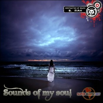 Destruction of sound - Sounds Of My Soul (14.06. 2009)