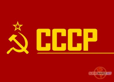 Combined Community Codec Pack (CCCP) 2009.09.19