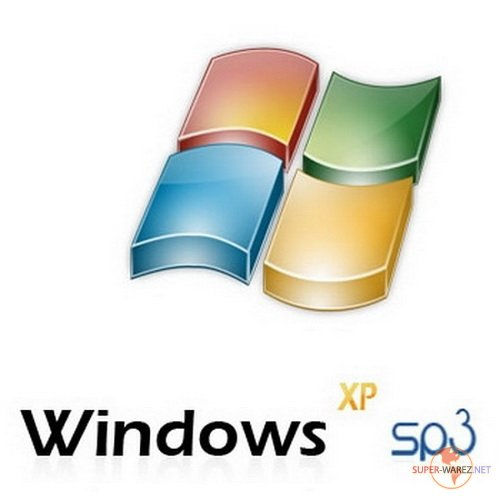 Windows XP Professional SP3 Corporate Edition Volume License x86 c