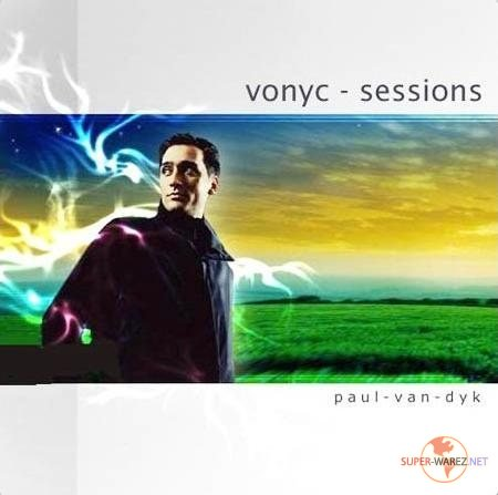 Etyology Sessions 061 |  TranceMission - TOP 25 NOVEMBER 2009 | Club Elite Sessions 125| Vonyc Sessi