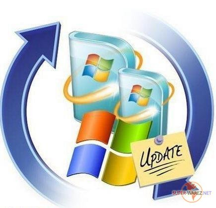 Windows 7 Service Pack 1 (x86) Wave1 7601.17125 (RC) (10/12/2010)