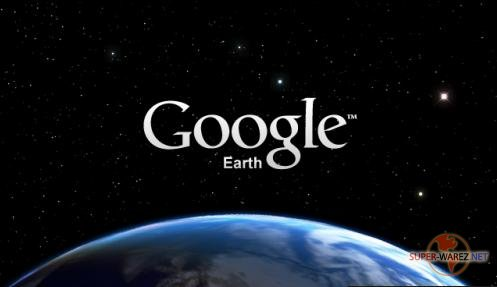Google Earth Plus 6.0.1.2032 Beta