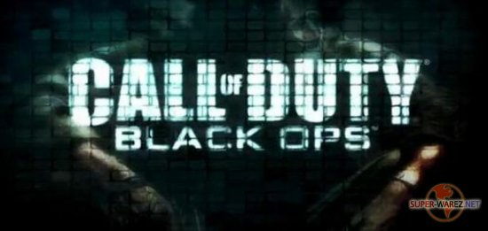 Call of Duty: Black Ops Update 4
