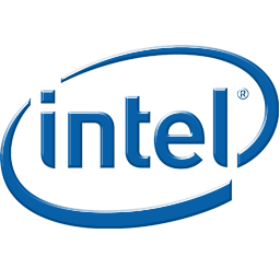 Intel Chipset Software Installation Utility 9.2.0.1021