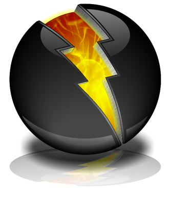 DAEMON Tools Pro Advanced 4.40.0312.0214 (RePack)