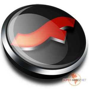 Flash Player Pro 4.6 Portable