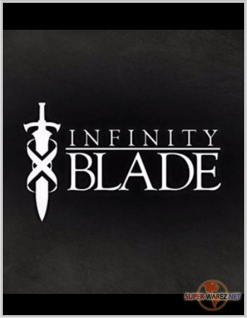 Infinity Blade v.1.2 (2010/iPhone/RUS)