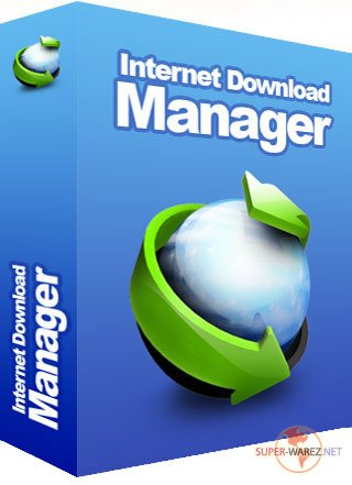 Internet Download Manager 6.05 Build 14 Final