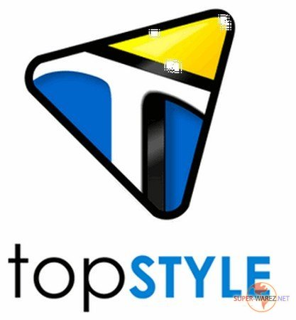 TopStyle 4.0.0.88