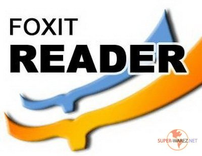 Foxit Reader 5.0.1 Build 0523 Portable