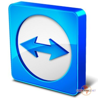 TeamViewer 6.0 Build 10722 Final + Portable
