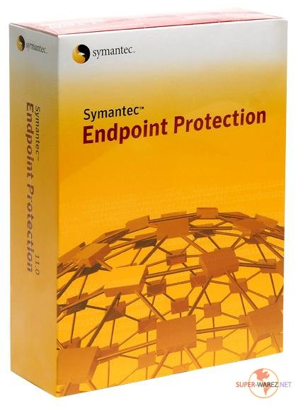Symantec Endpoint Protection/Small Business Edition 12.1.601.4699 Retail *ZWTiSO*
