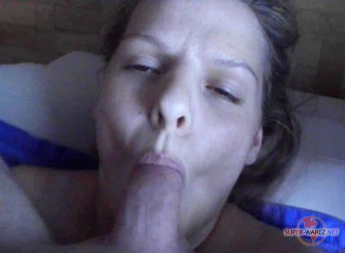 video-porno-domashnee-ukraina