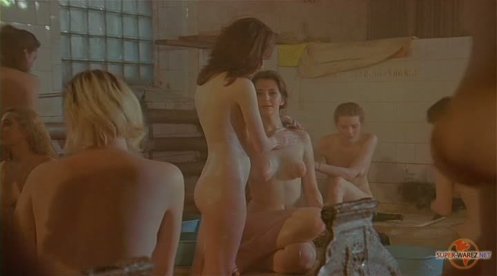 lesbiyanki-young-russkie-video