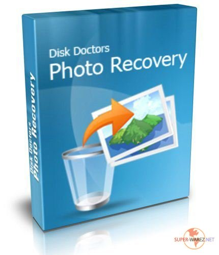 Stellar Phoenix Windows Data Recovery - Award