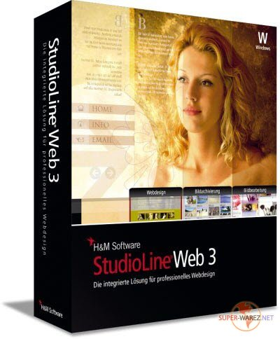 StudioLine Web v3.70.43.0 Multi Portable by Baltagy