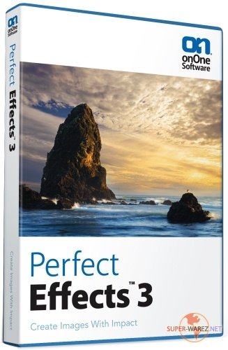 OnOne Perfect Effects 3.0.1