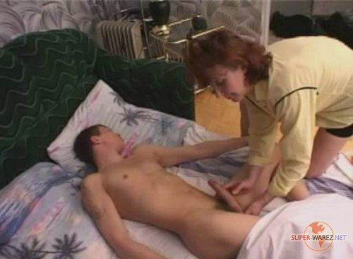 porno-video-s-plemyannitsey