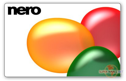 Nero Video 11 v8.2.15700.3.100 Ru/En RePack by MKN