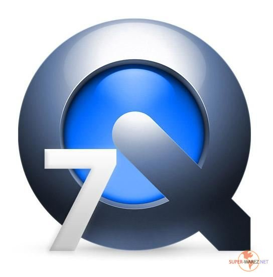 QuickTime 7.2 update available, full screen no longer Pro feature
