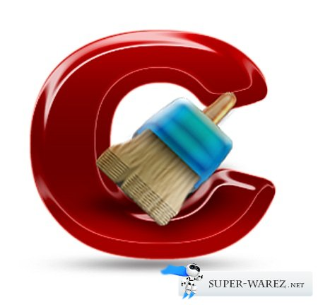 CCleaner 3.21.1767 RePack by D!akov