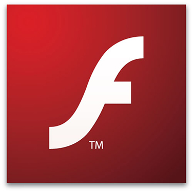 Adobe Flash Player 11.4.402.265