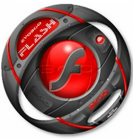 Adobe Flash Player 11.5.500.85 Beta 2 Portable *PortableAppZ*