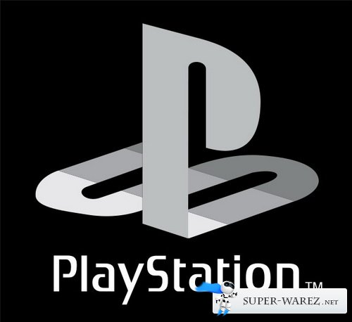 340 игр для PlayStation one (2010-2012/RUS/ENG/JAP/Rip)