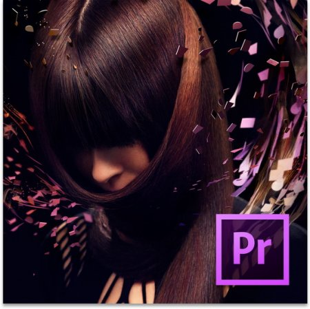 Adobe Premiere Professional CS6 v 6.0.3 Final Rus