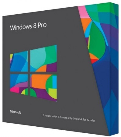 Windows 8 Pro with WMC -4in1- (IL)LEGAL (x86/x64/RUS/ENG/2012) by m0nkrus
