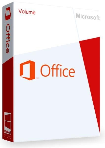 Microsoft Office 2013 VL RUS-ENG by m0nkrus AIO (x86/x64)