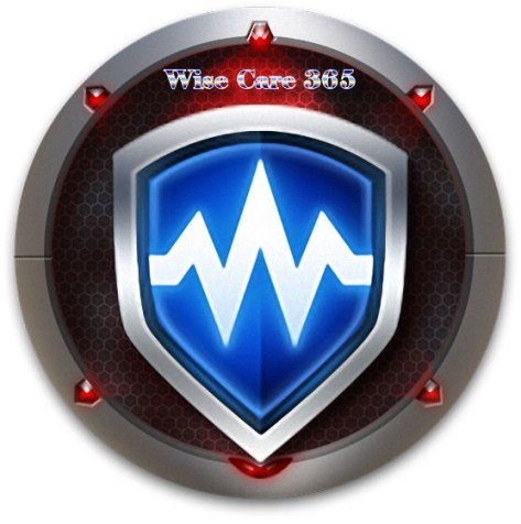 Wise Care 365 Pro 2.13 Build 163 Final