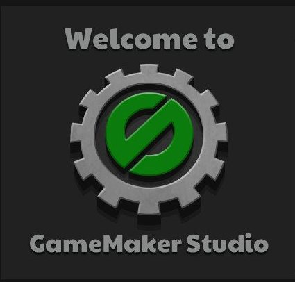 GameMaker Studio Master Collection v1.1.710 + GMS Crack for Steam v1.1.710 (2012/Eng)