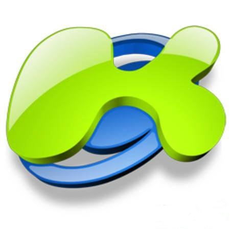 K-Lite Codec Pack 9.6.0 Mega/Full + x64