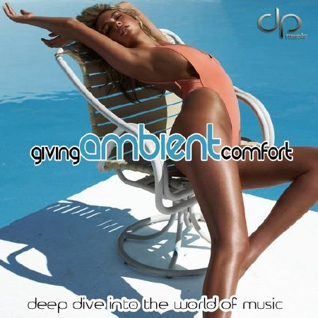 Giving Ambient Comfort (2012)