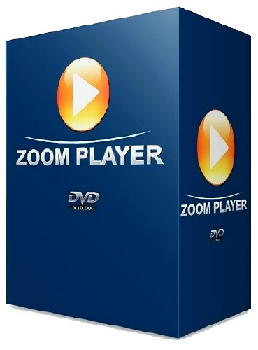 Zoom Player Home MAX v8.5.1 Final
