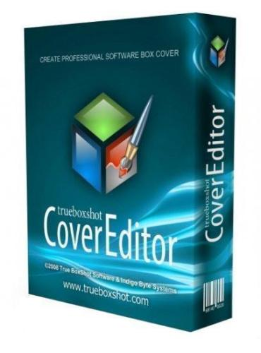 TBS Cover Editor 2.5.3.324