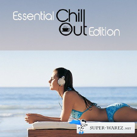 Essential ChillOut Edition (2013)