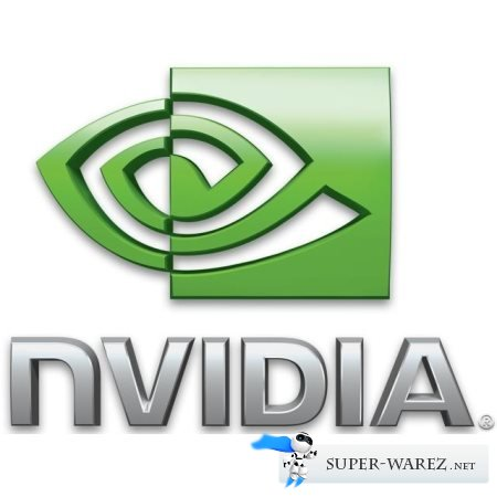 NVIDIA GeForce Desktop 320.00 Beta + For Notebooks (rus)